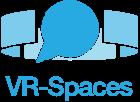 VR-SPACES