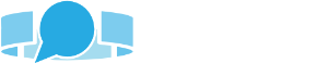 VR-Spaces.com